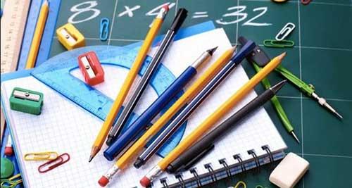 在线教育企业七成亏损 15%濒临倒闭