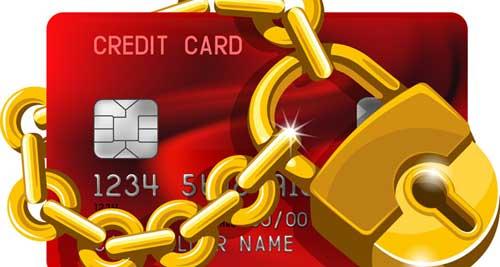 银行卡黑色利益链 900元可买全套卡证
