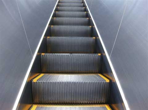 宁波试点保险全程参与电梯综合管理