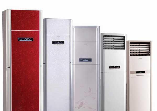 2空调制冷将成为家用空调的一种趋势g