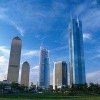 楼继伟:包容性增长与结构性改革