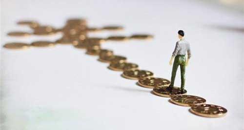 收紧网贷之后: P2P转型四大路径调查