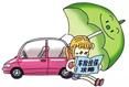 西安市级单位公务车辆统一保险 4家保险公司承保