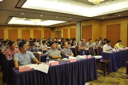 湖南株洲市规范行业协会商会承接政府购买服务工作
