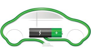 产业盛会透露出的新能源汽车政策走向