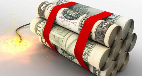 P2P限贷之后 车贷行业或将迎来机遇
