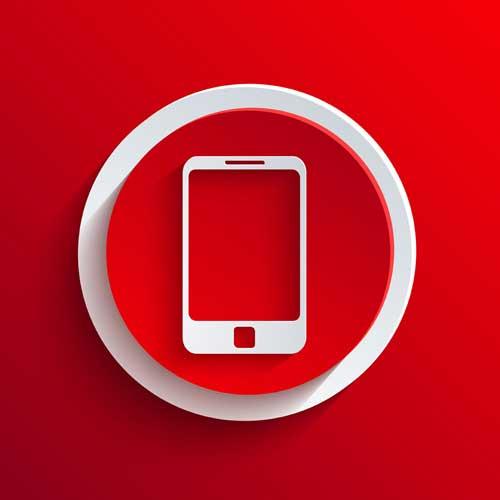 手机PC进化越来越慢 厂商把功夫放哪里了?