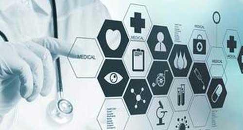 """互联网医疗""""钱途""""在哪"""