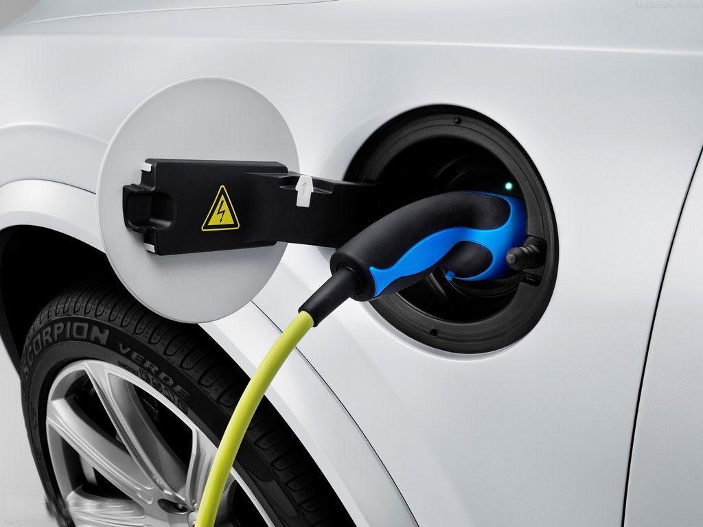 新能源汽车骗补波及上游企业