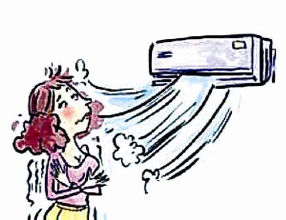空调:售后安装行业规则面临突变