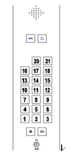 互联网大数据时代的电梯
