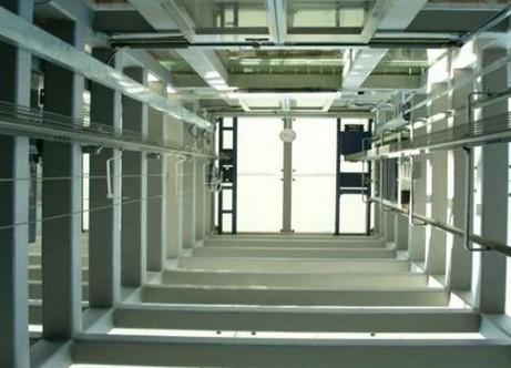 重庆:5家电梯企业被列入