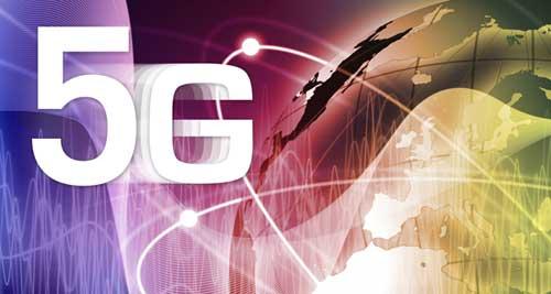 5G推进阻力大 面临多利益方博弈