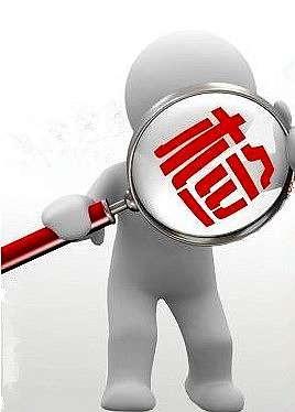 蚌埠市对公共场所中央空调进行抽检
