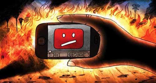 视频网站别光想让用户付费 网络剧也要精品化