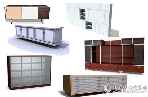 家具行业六项国家标准公开征意见