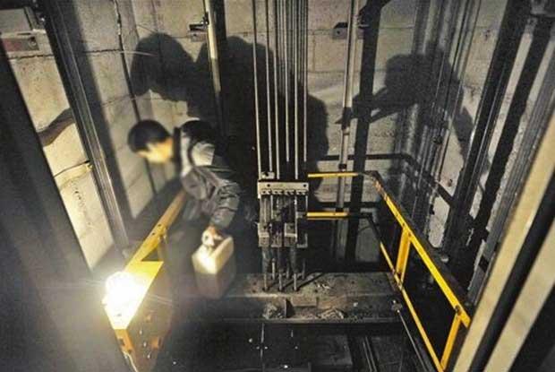 深圳:更新老旧电梯 最高可获补15万
