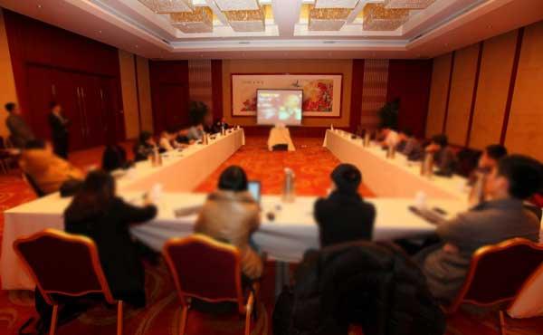 新疆:《电梯检规二号修改单(讨论稿)》学习讨论会