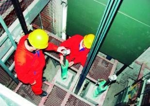 重庆:今年老旧电梯已改造160台