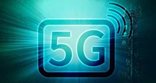 中国5G关键技术已通过验证 7家中外公司参与研发