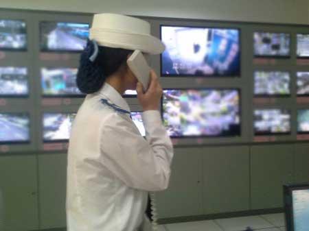 长沙:8个月接到电梯困人报警1650次