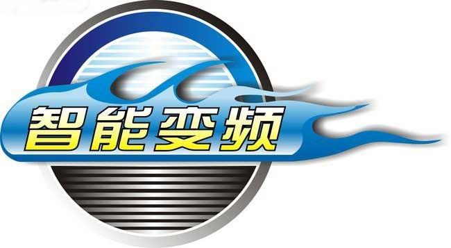 空调采购大事件回顾(9.19-9.23)