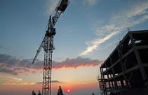 山东清理工程建设保证金 明确各阶段实施时间