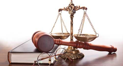 管理网络主播靠行业自律不如靠法律法规