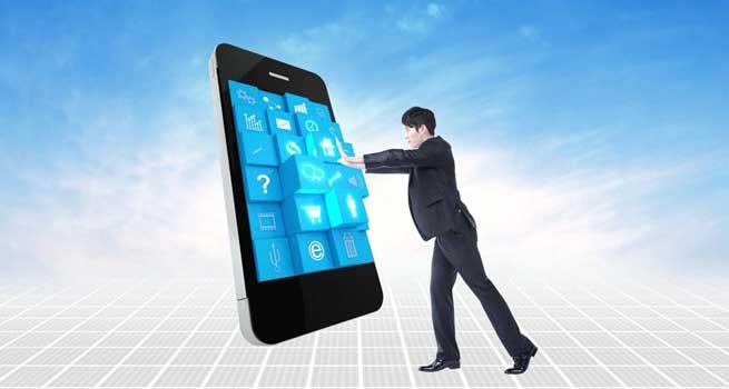 国产手机 变局之谜