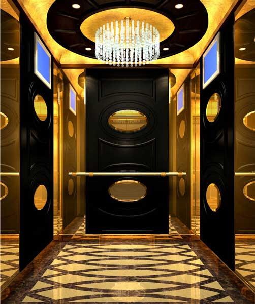 安徽花990万元买32部电梯重磅来袭