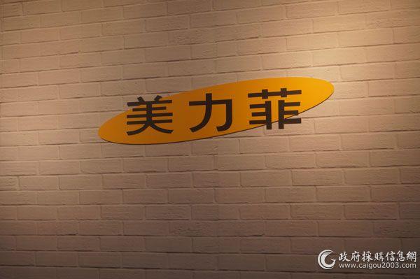 第38届中国(上海)国际家具博览会上,时尚的美力菲椅子。