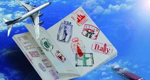 巨头垄断 出境游创业者有哪些突围之道?