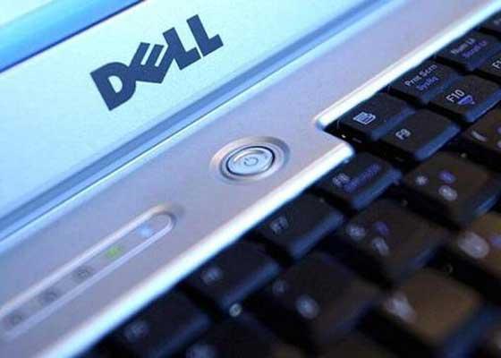 """戴尔召回笔记本电脑索尼电池    2006年,戴尔公司成为世界上最大的PC制造商,但其被迫召回410万个笔记本电脑电池,因为其存在起火危险。这些电池是有日本索尼公司制造的,在2004年中期到2006年之间出售的戴尔笔记本电脑中,索尼制造占了15%。戴尔发言人当时表示:""""在罕见情况下,短路会导致电池过热,进而出现冒烟或起火危险。尽管这只是偶然现象,但我们依然决定立即采取大规模召回行动。""""戴尔为客户提供免费更换电池服务。"""
