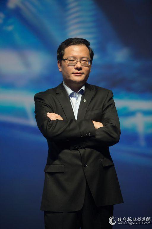 东标李海港:自主与合资竞争白热化