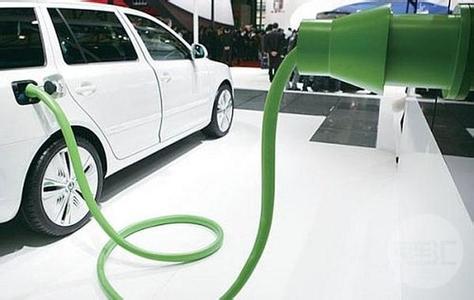 新能源车.jpg
