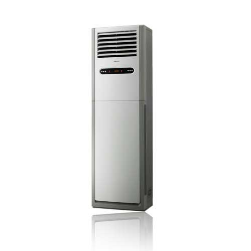 缺工严重 空调企业酝酿涨薪