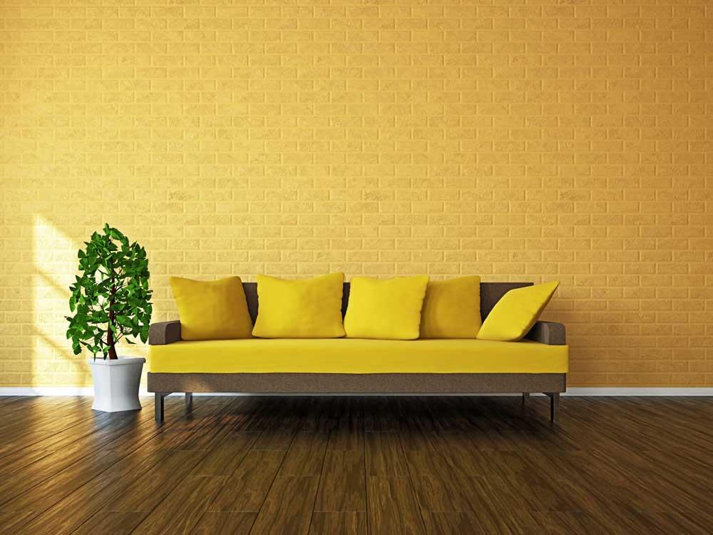 订质量责任追查状 提升家具采购质效