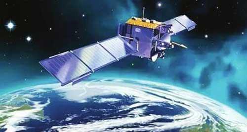 """量子卫星""""开荒"""":中国将率先实践星地量子通信"""