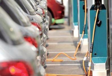 工信部:将提高新能源汽车准入门槛