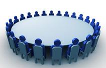 最新规定 河北省级机关会议费按这个标准执行