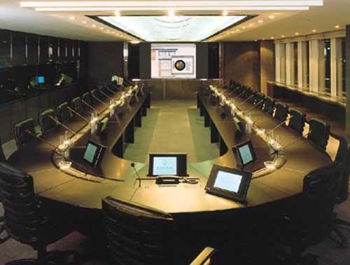 西城区区委高清电视电话会议系统改造<a href=http://www.caigou2003.com/zhengcaizixun/ target=_blank class=infotextkey>政府采购</a>项目