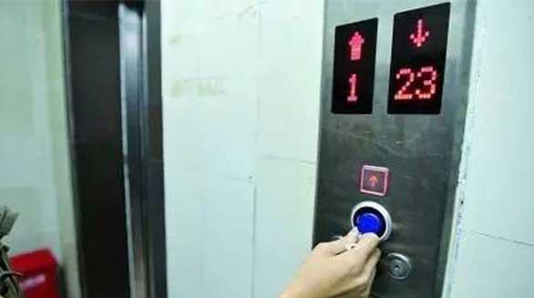 老楼加装电梯 满足这两条不必全楼同意