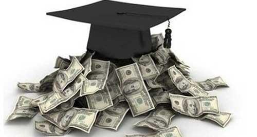 校园贷市场正在瓦解 有的升级 有的转型
