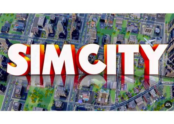 """《模拟城市》(SimCity ,2013)    在要么""""升职加薪走向人生巅峰"""",要么""""回家种地""""的科技世界,竞争是无比的现实而残酷的。以下我们要介绍的产品都是那些被历史淘汰了的史诗级的科技界失败之作。《模拟城市》在发布之初,就遭遇到了基于云端和服务器故障的大灾难。究其原因,主要是《模拟城市》的游戏开发者没有预料到会有""""海量的用户""""瞬间涌入它的服务器,这直接导致了其后台系统的崩溃。《模拟城市》的玩家们经常登陆不上这款游戏,即便那些少数的幸运玩家成功进入到了游戏当中,几乎也是什么也干不了。根据用户报告的描述,玩家们所建造的大量城市竟然会时不时的,就莫名其妙地消失了。"""