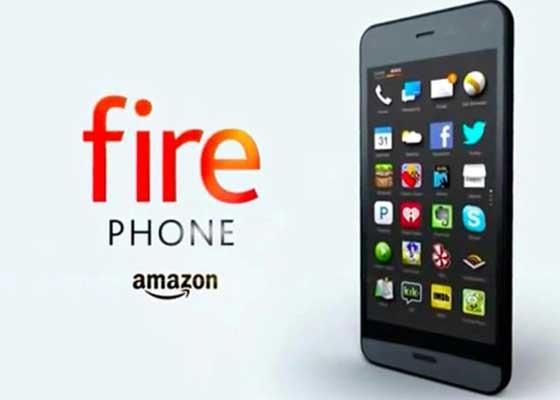 亚马逊Fire Phone(2014)    还记得亚马逊在2014年发布的那款Fire Phone吗?还记得亚马逊最后是如何将它彻底地搞砸了吗?你知道这个失败有多么严重吗?根据Business Insider的报道,亚马逊为了处理掉这些没人买的手机,前后总共花了1.7亿美元的善后费。