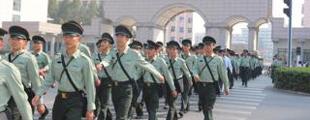陆军院校教育着眼全域作战助力陆军转型