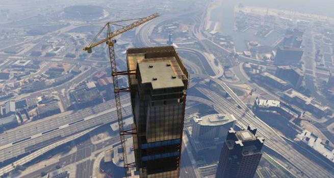 住建部新规 工程招标这些资质不能随便提了