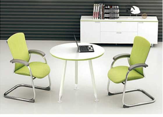 家具企业新改变和新突破