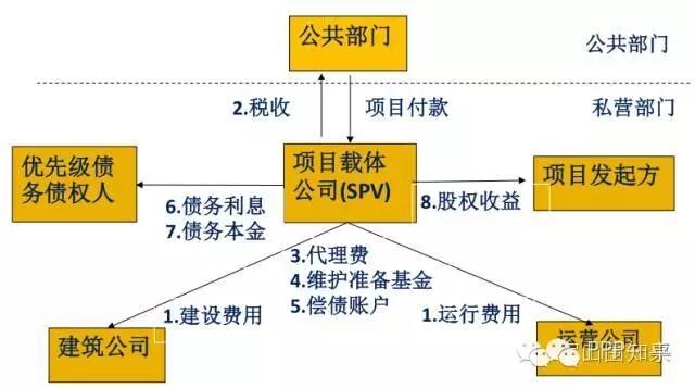1.webp (1).jpg