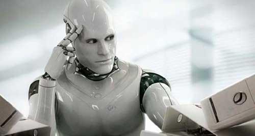 人工智能迅速发展 但超越人类还只是传说